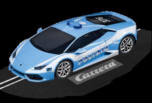 30731-car.pngbig_track