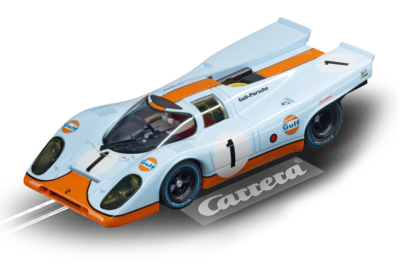30749_Porsche 917K